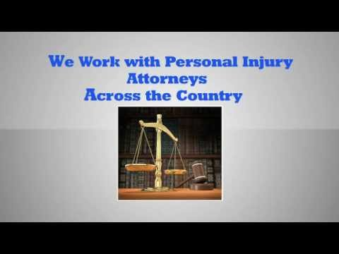 Personal Injury Attorney Marketing Tips