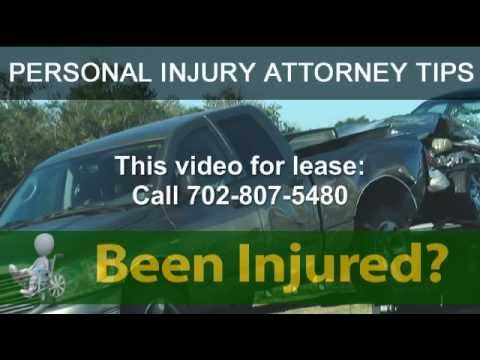 Personal Injury Attorney Tips in Honolulu HI