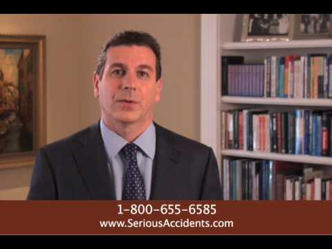 Tips for Hiring a Personal Injury Attorney in San Diego