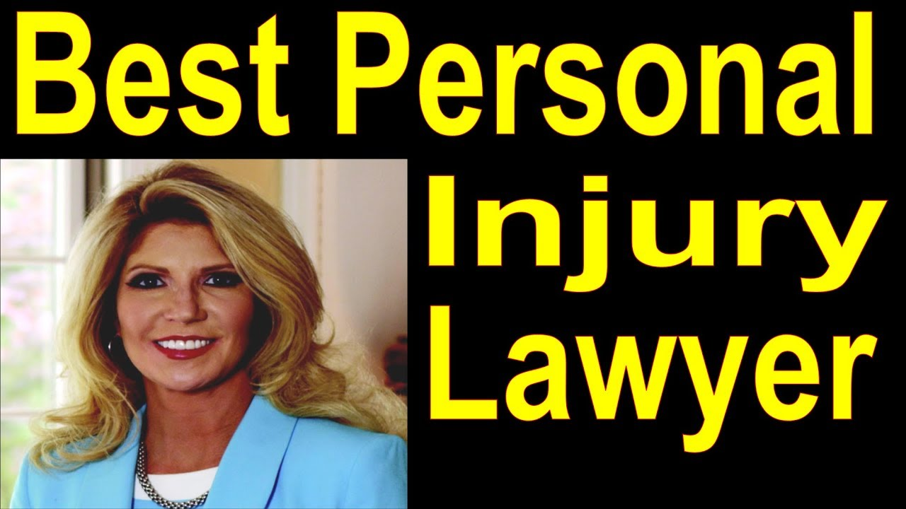Personal Injury Lawyer Pittsburgh | Best Pittsburgh, PA Personal Injury Attorneys | Super Lawyers