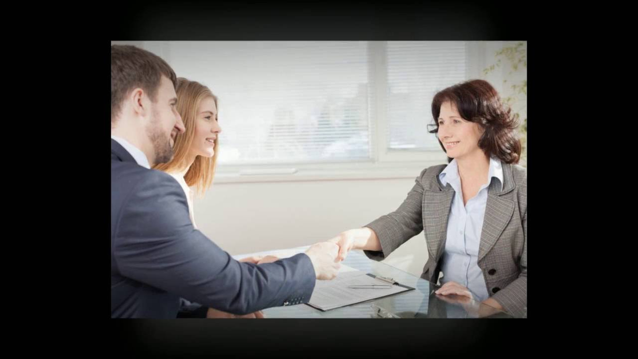 Tips On Hiring A Personal Injury Lawyer in San Antonio, Texas