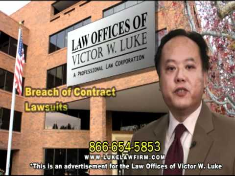 Civil Litigation, injury law tips, accident insurance, debt relief attorney