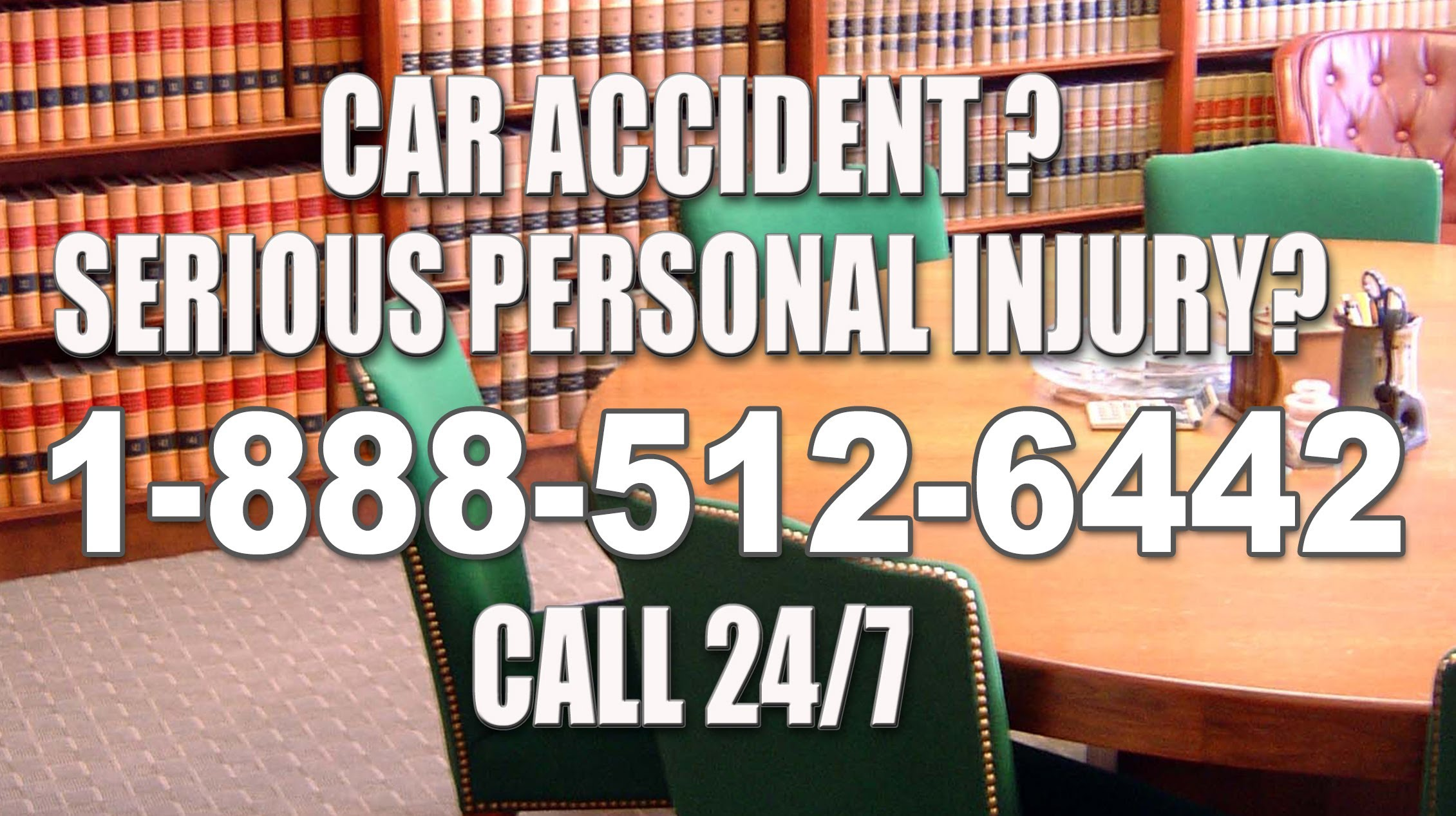 Get Car Accident Lawyer Advice for Personal Injury