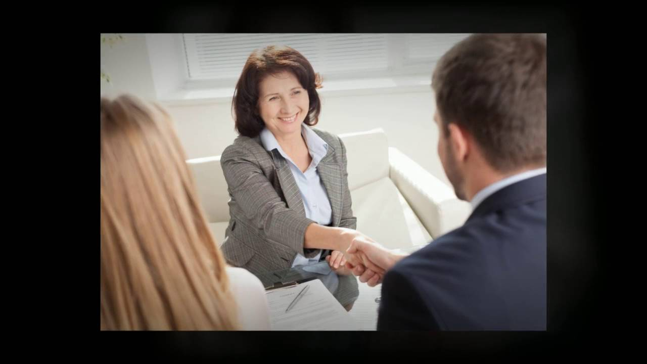 Personal Injury Attorney in San Antonio, Texas - Solid Tips On Personal Injury