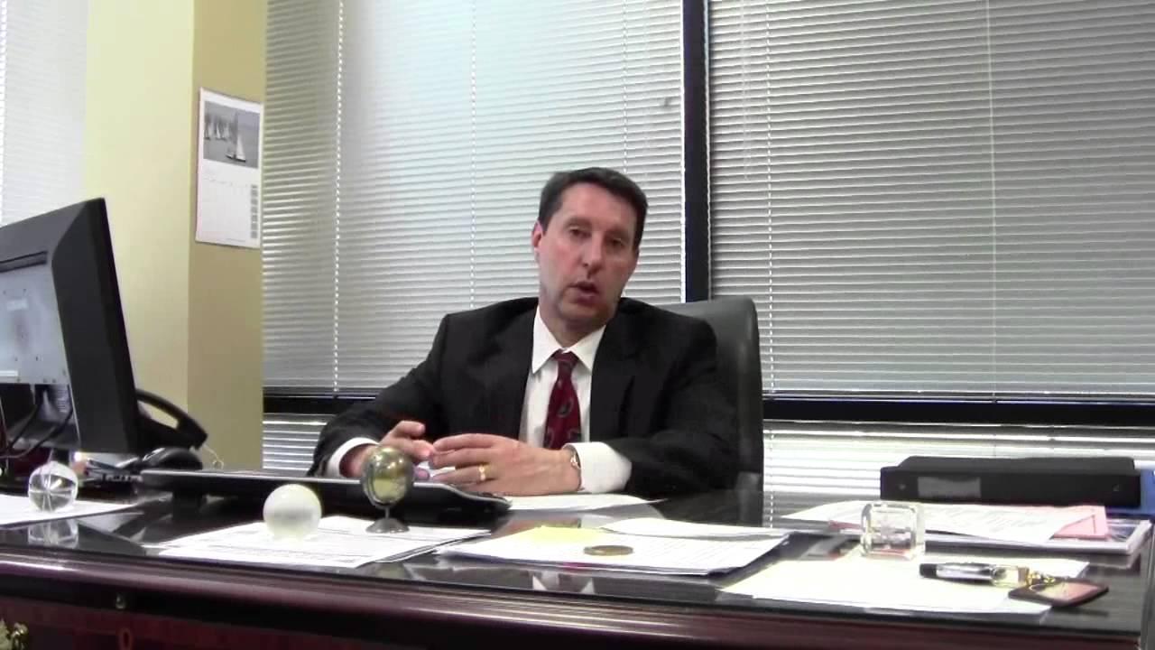 Four Tips to Help Better Understand a Glen Burnie, Maryland Injury Case in Litigation