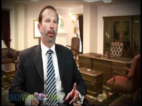 Meet Philadelphia Lawyers - Legal Tips from Philadelphia Injury Lawyers