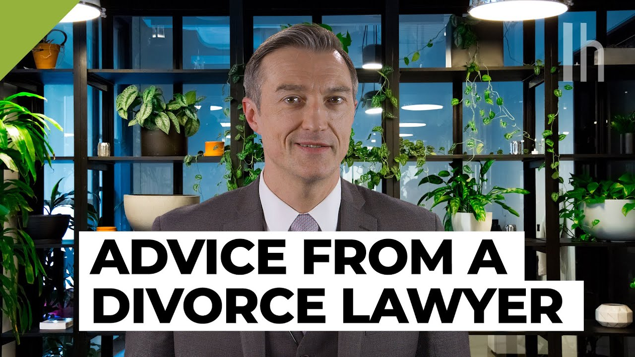 How to find a Divorce Lawyer in Nashville TN.
