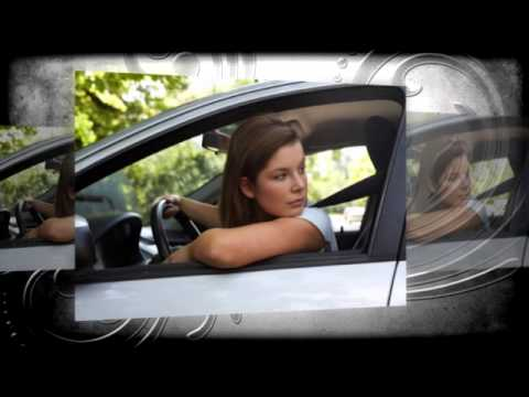 How Las Vegas Car Accident Lawyers Can Help