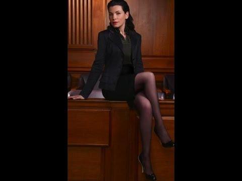 Reasons to Hire a Criminal Defense Attorney Utah