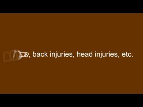 Tips for Choosing a Personal Injury Lawyer - Lexington KY