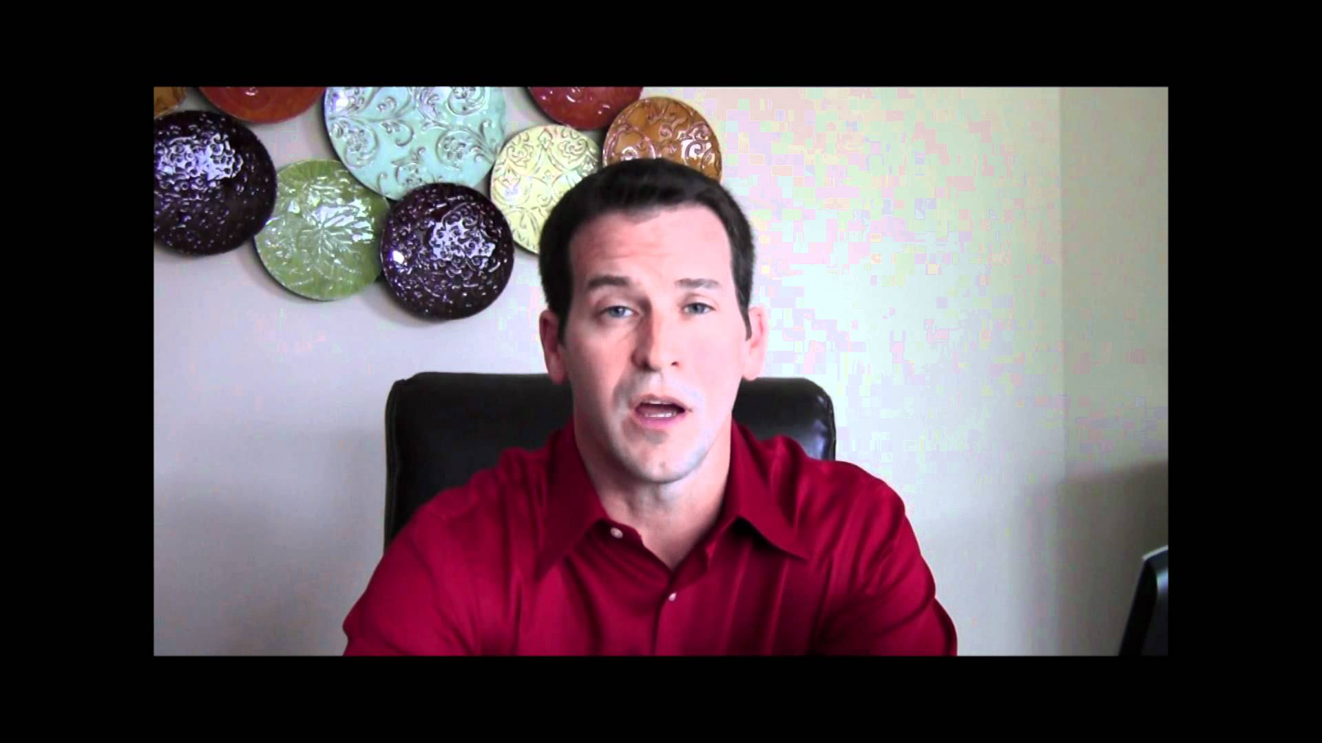 Talk with the Insurance Adjuster?-Advice from Virginia Personal Injury Lawyer James Parrish